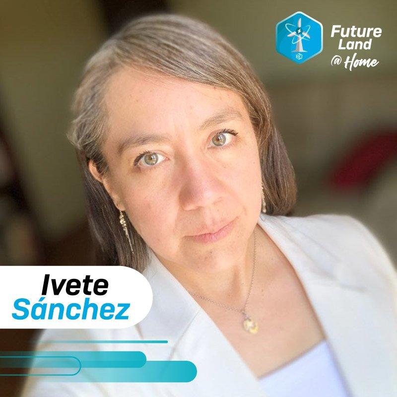 Ivete Sánchez